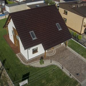 dom-w-pieknotkach_1